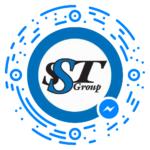 messenger_code_243279385821669