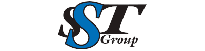 SST Group Inc.