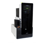 DMC-EZ 3500_monitor