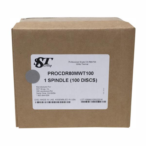 Procdr80wt
