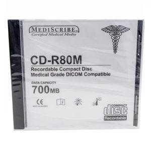 cd-r80