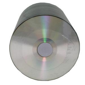 cd-r80st