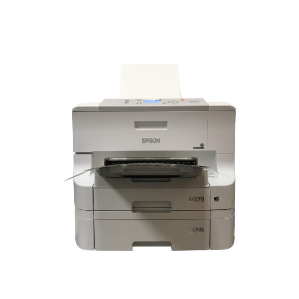 dicomprinter2