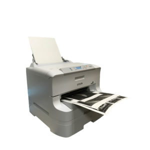 dicomprinter3
