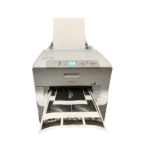 dicomprinter4