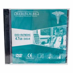 dvd-r47