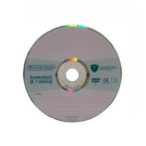 dvd-r471