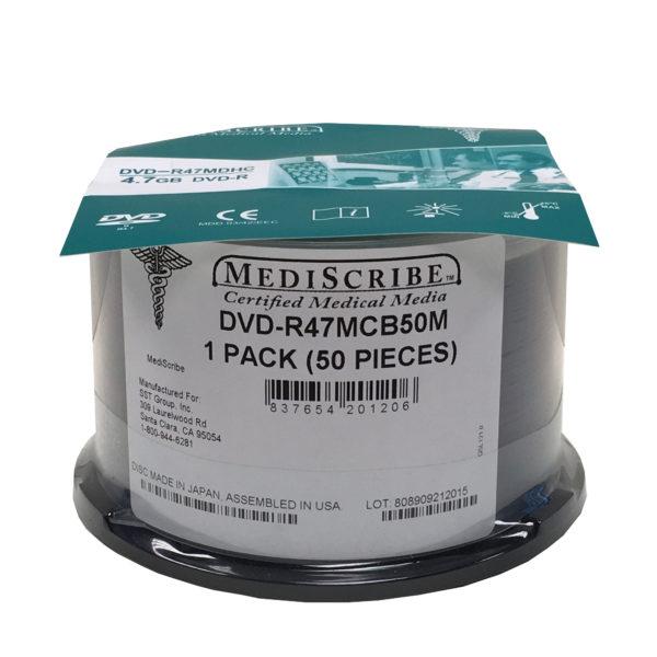 dvd-r4750