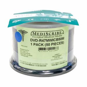 dvd-r47wi50
