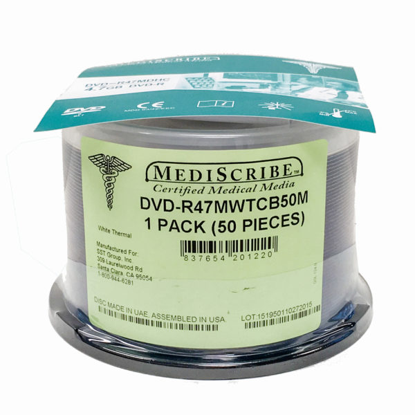 dvd-r47wt50