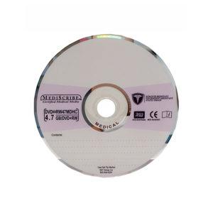 dvd+rw472