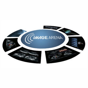 image arena