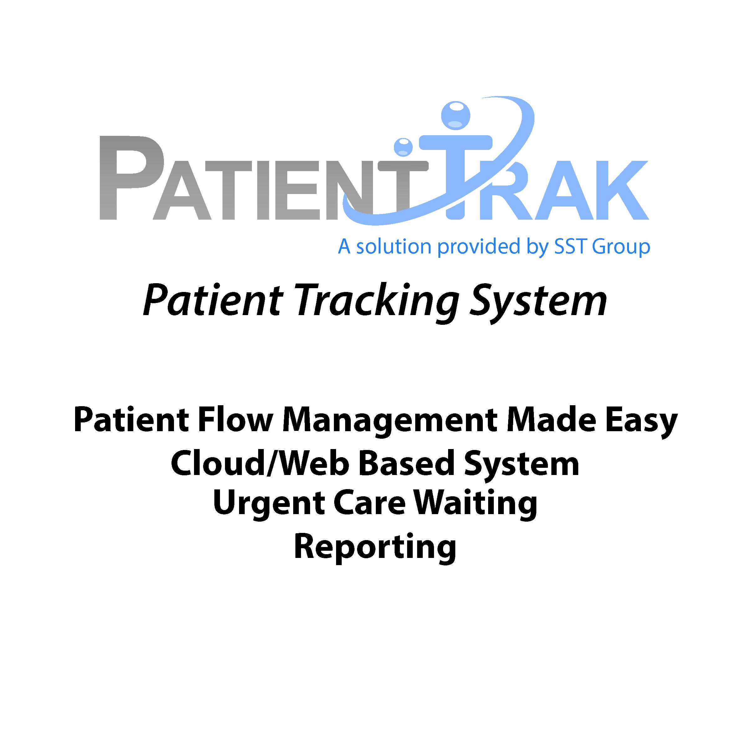patienttrack