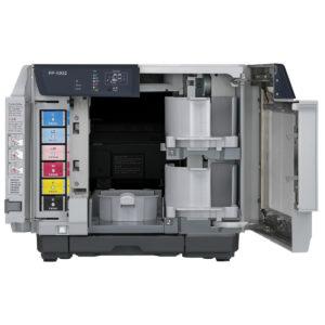 pp-100IIopen