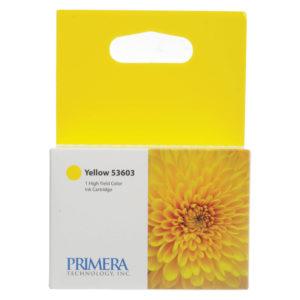yellow4100