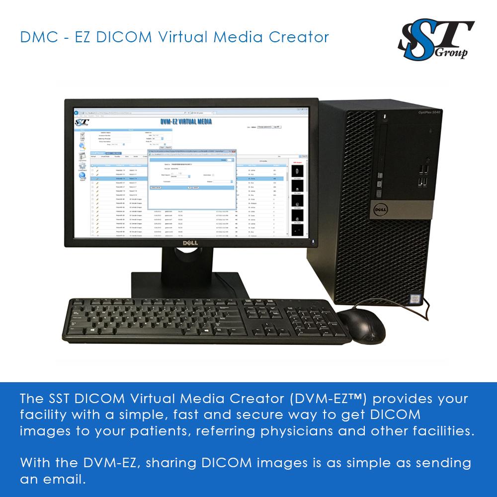 DICOM_DVM_monitor