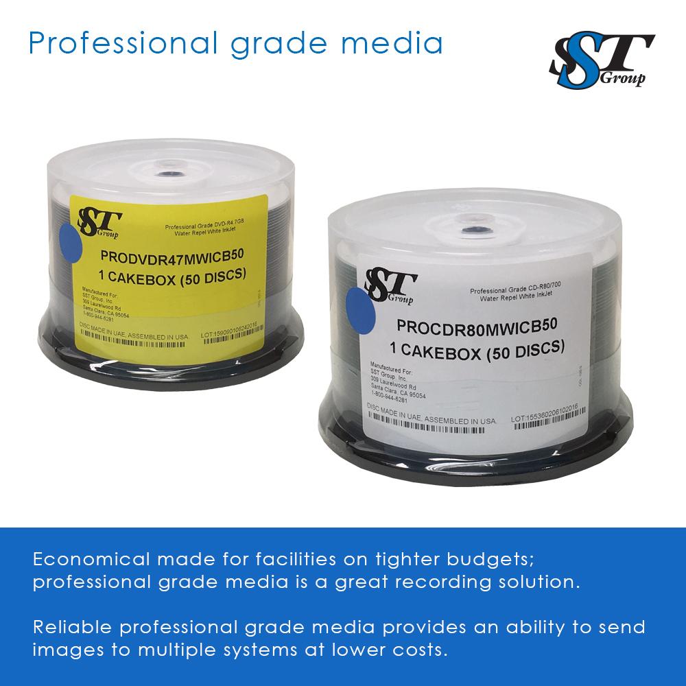 pro_media
