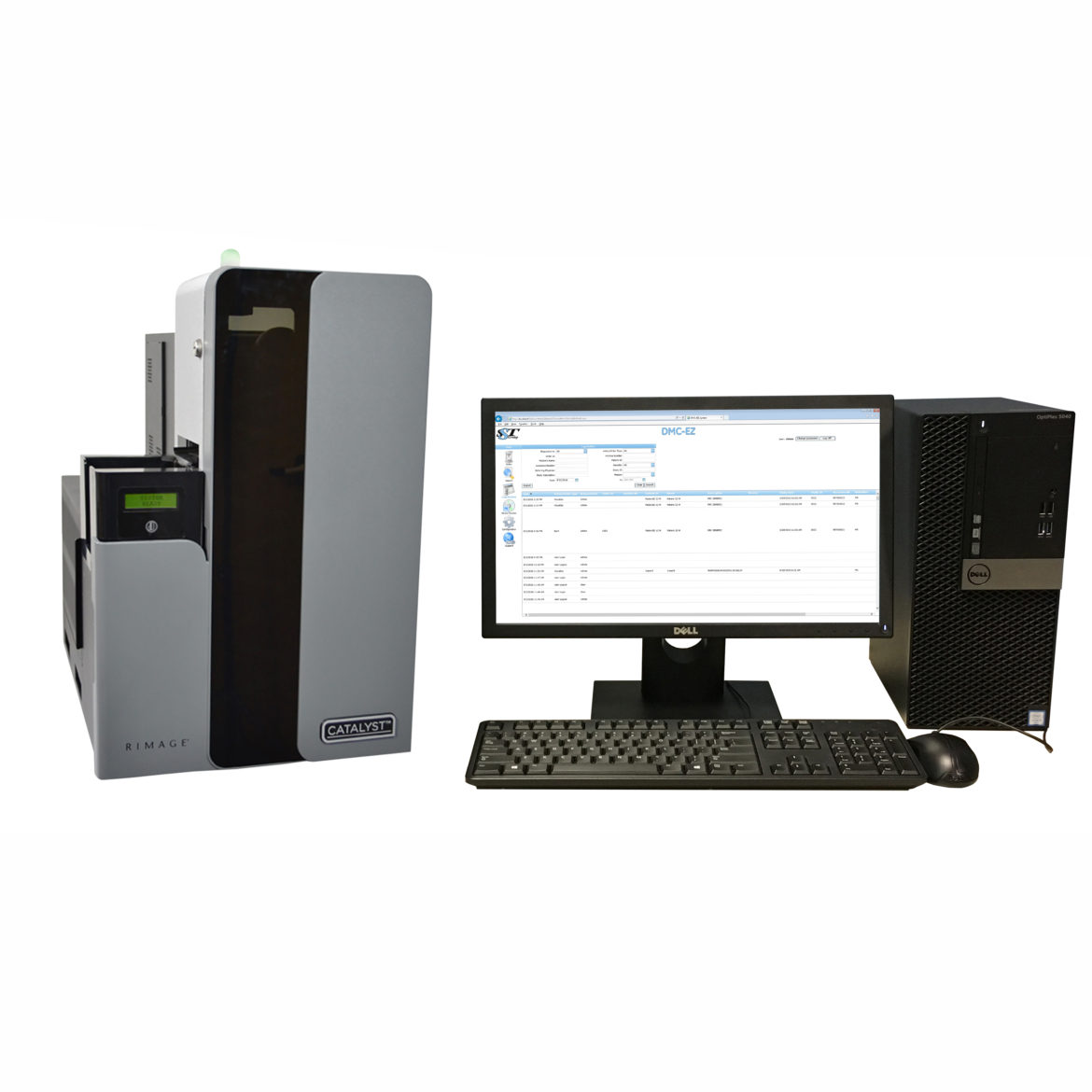 DMC-EZ 3600_monitor