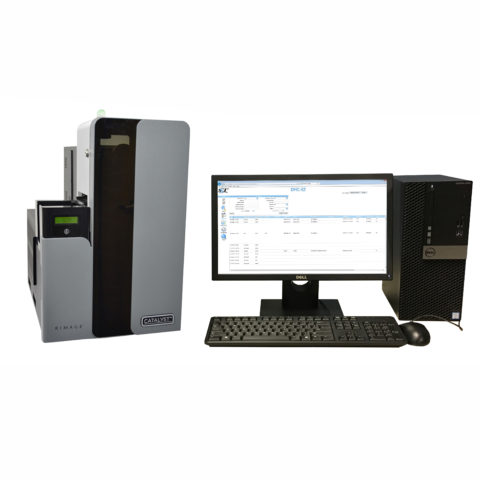 DMC-EZ 3600_monitor
