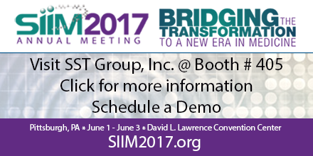 SIIM2017_Social
