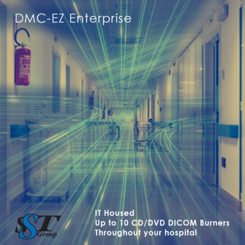 DICOM_Enterprise_connected