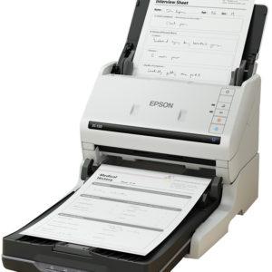 DS530