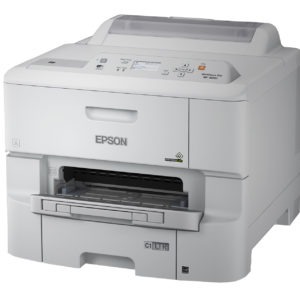 WF6090