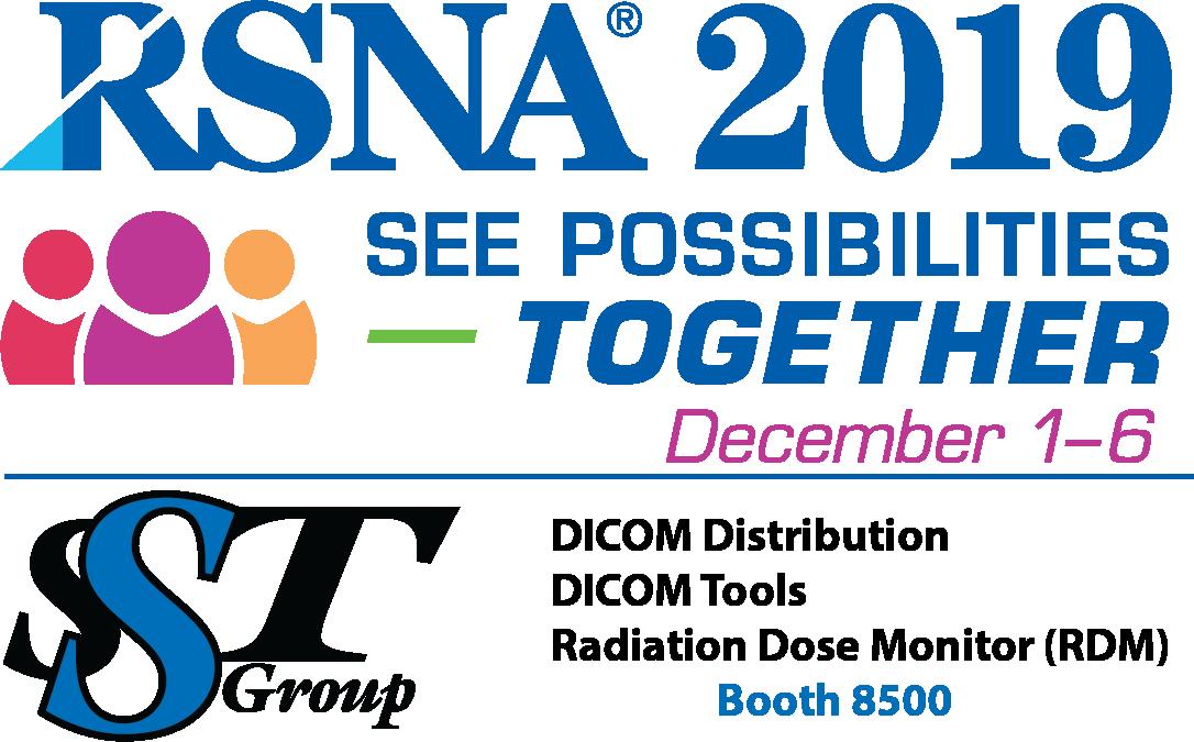 RSNA2019 banner