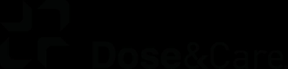 Guerbet_DigitalSolutions_Dose&Care_Logo_Black