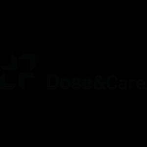 Dose&Care_Logo_Black